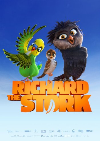 richard-the-stork
