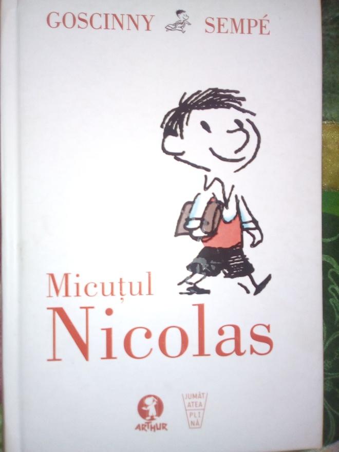 micul_nicolas.jpg