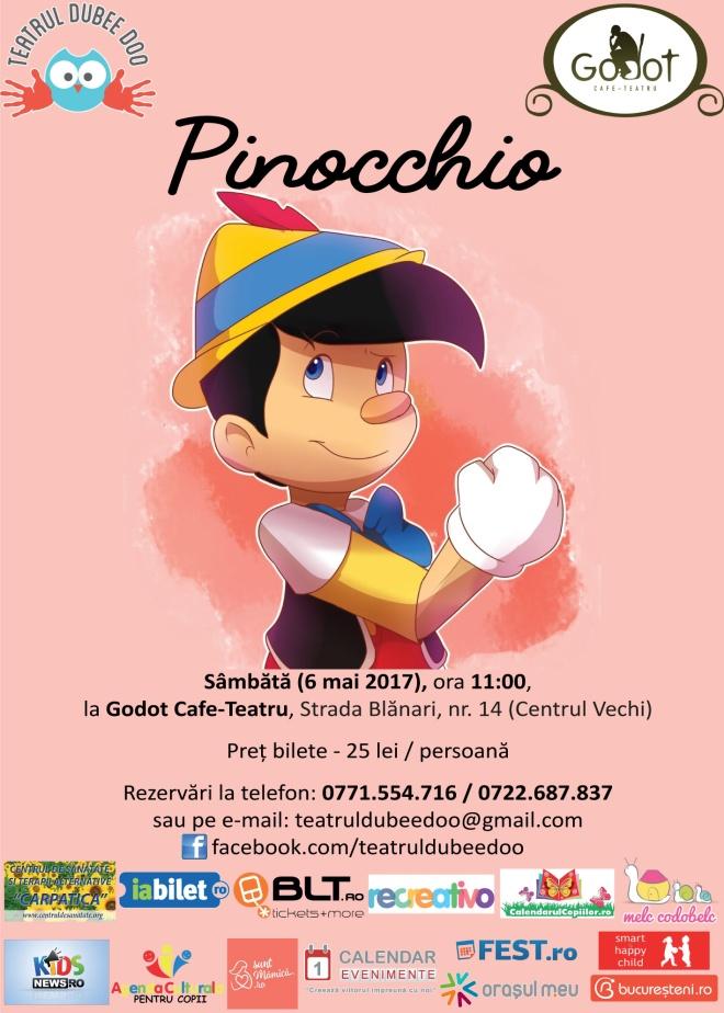 Pinocchio_06_05_2017