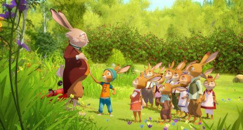 rabbit-school-959816l-1600x1200-n-5497f4af.jpg