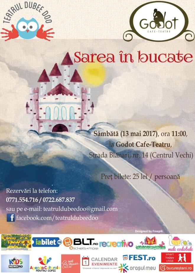 Sarea_in_bucate_13_05_2017