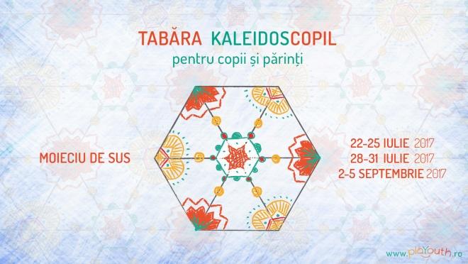 Tabara-Kaleidoscopil-2017-copii-si-parinti-web (2)