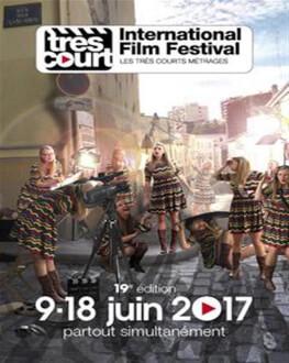 bilete-festival-tres-courts-selectia-familiala