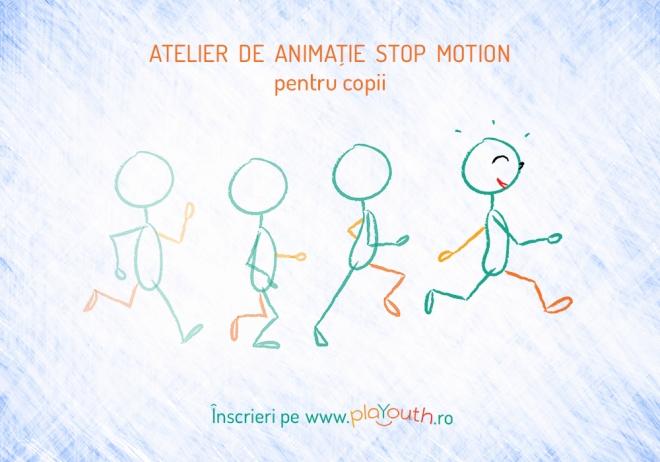 atelier-site-animatie-2