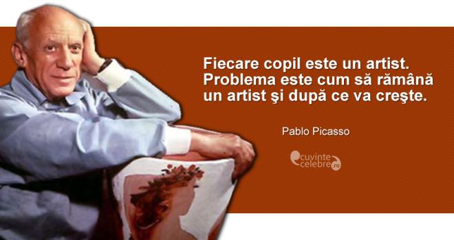 Citat-Pablo-Picasso