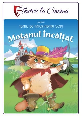 Motanul_Incaltat_online.jpg