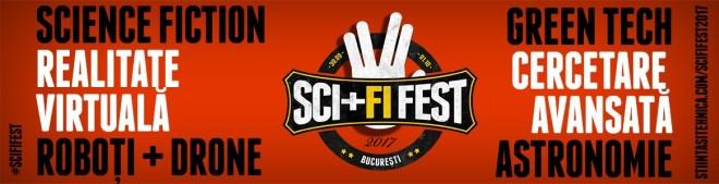 scififest2-leaderboard