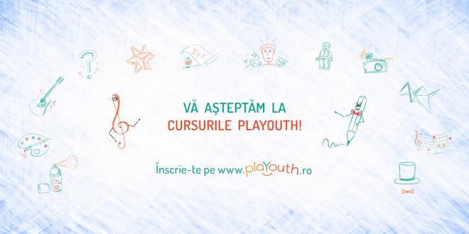 event-cursuri-playouth-3 (1)