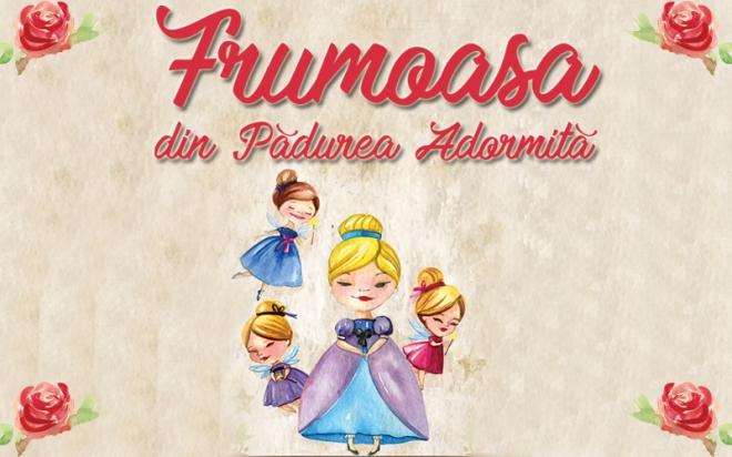 800 Frumoasa_adormita copy