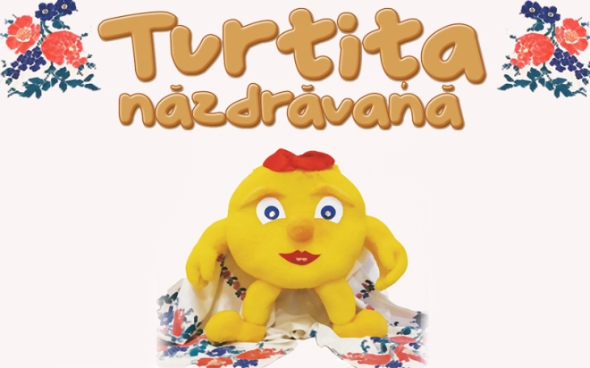 800 turtita copy