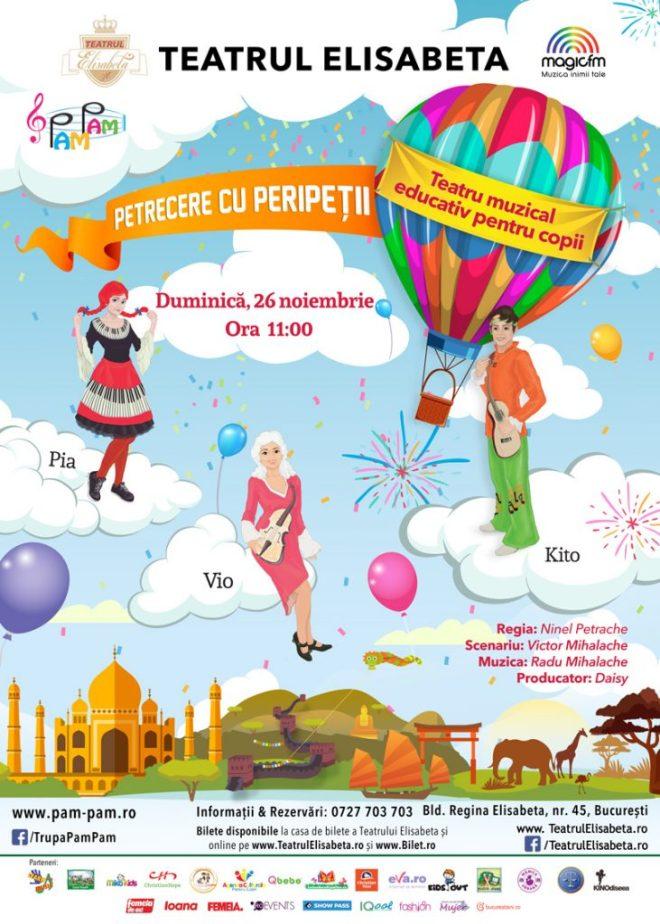 afis-web-Petrecere-cu-peripetii-731x1024