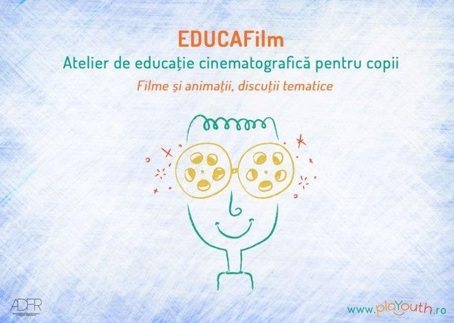 Educafilm-atelier-site