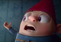 gnome-alone-981571l