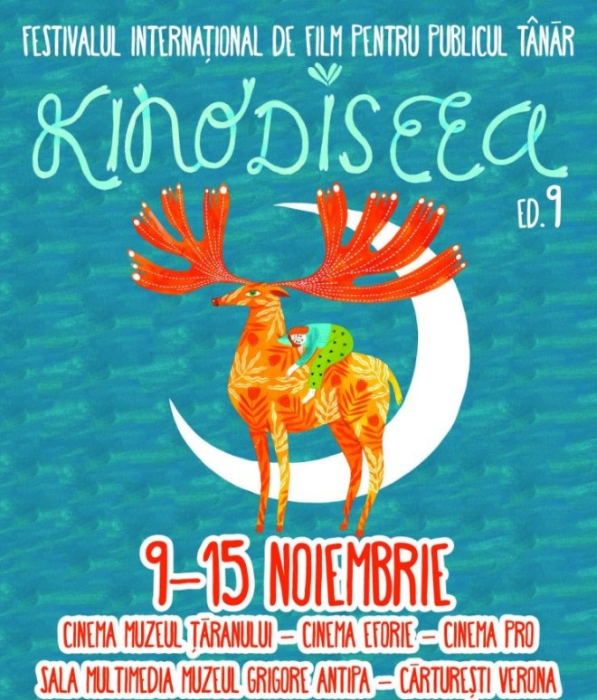 kinodiseeakids-740x1044