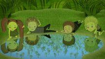 povesti plutitoare 2