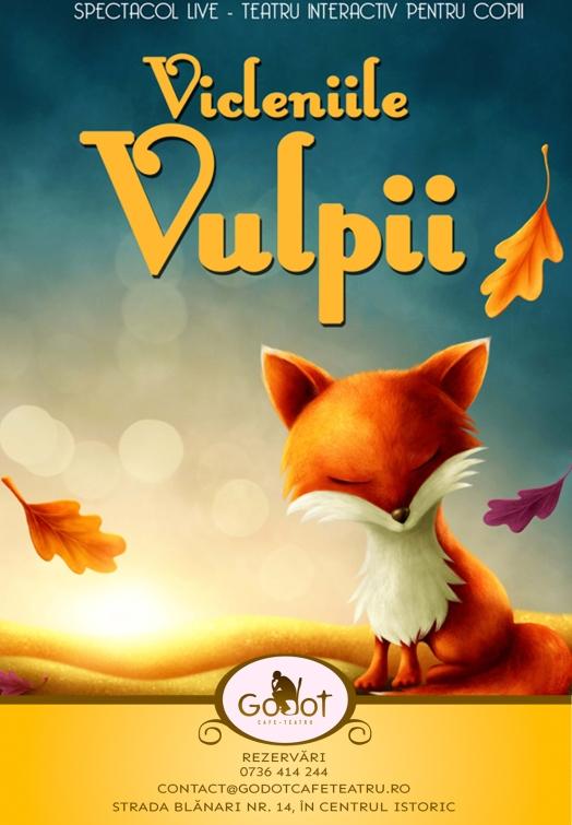 Vicleniile_vulpii_godot