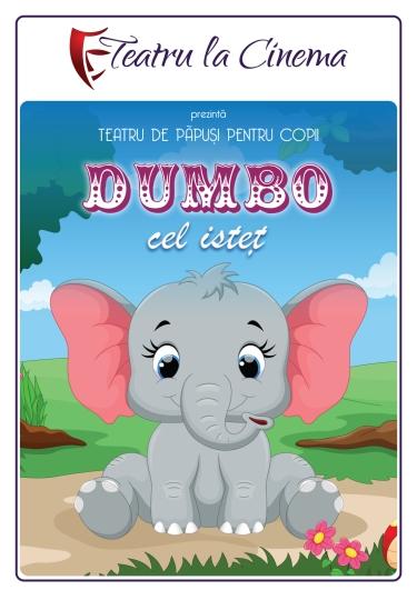 Dumbo_cel_istet_online