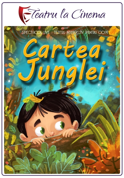 AFIS_cartea junglei .jpg
