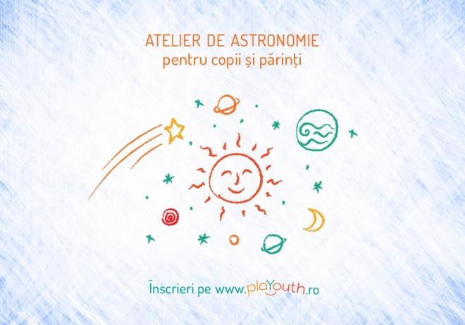 atelier-site-astronomie