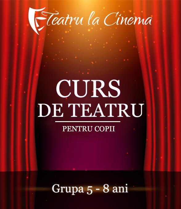 centru_curs_de_teatru_5-8_ani