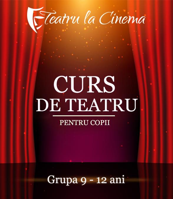 centru_curs_de_teatru_9-12_ani
