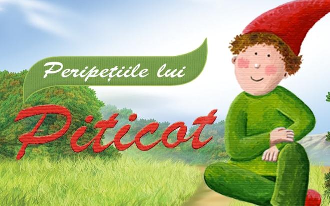 Piticot_FB