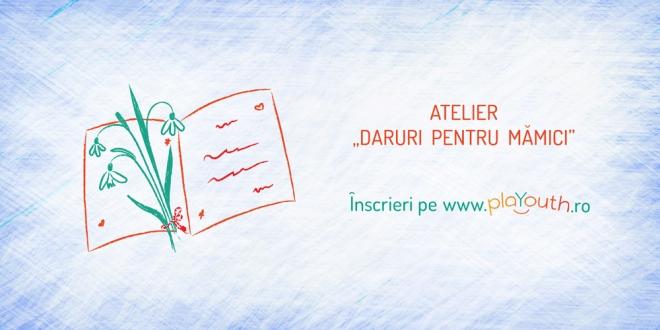 atelier-daruri-mamici-cover-fb