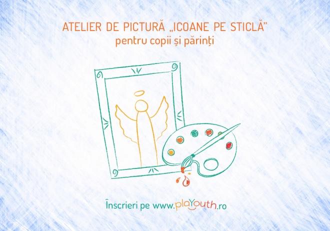 atelier-pictura-icoane-pe-sticla