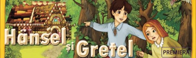banner_site_Hansel_si_Gretel_premiera