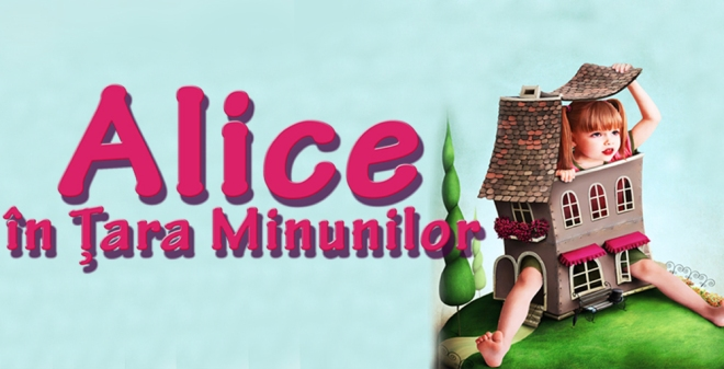 banner_site_MC_Alice