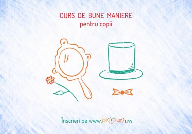 curs-site-bune-maniere-2