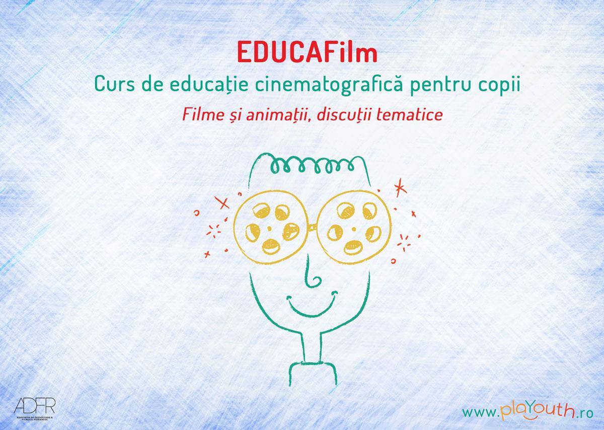 Educafilm-curs-site