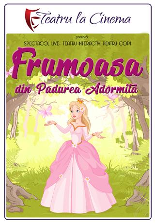 Frumoasa_din_Padurea_Adormita_HC