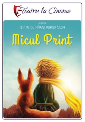 HC 320x460 Micul Print