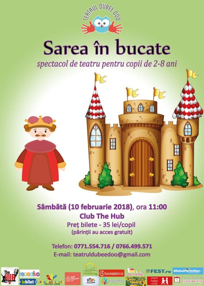 Sarea_in_bucate_10.02.2018