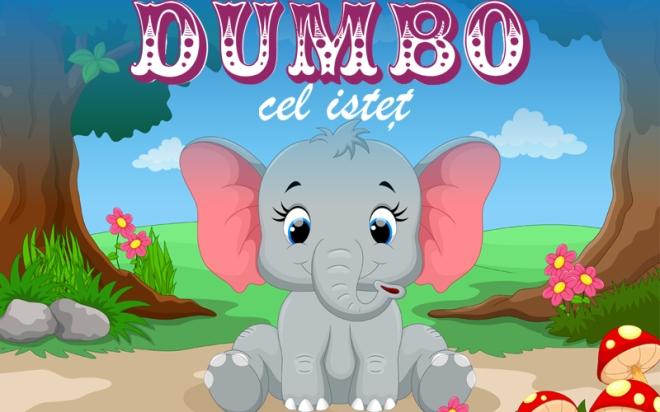 800x500 dumbo