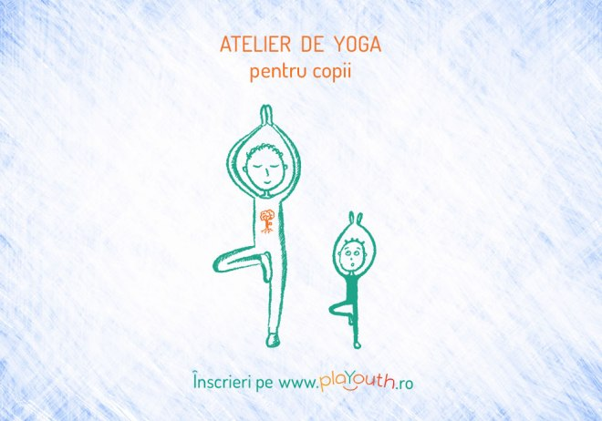 atelier-site-yoga