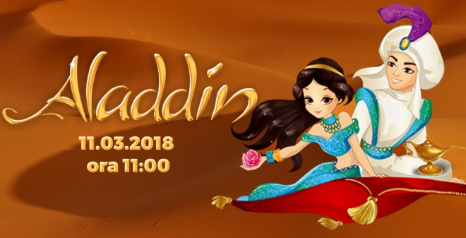 Banner_Aladdin_MC