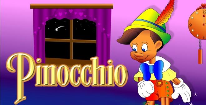 Banner_Pinocchio_MC