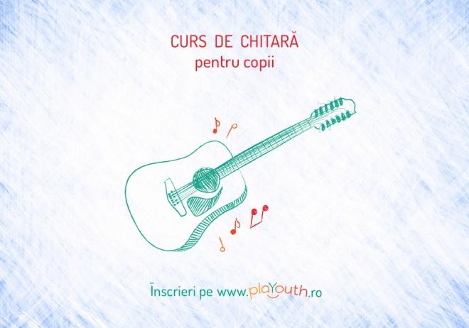 curs-site-chitara-2