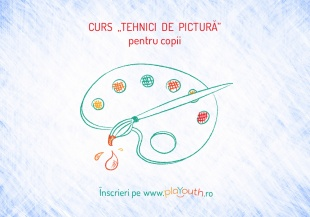 curs-site-pictura-2