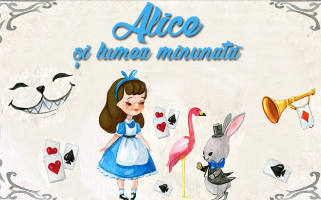 eventim 800x500 alice