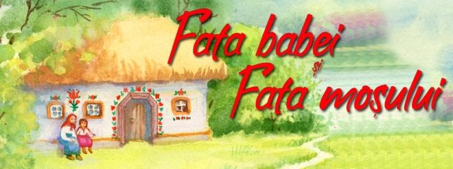 Eventim_960_FataBabei_si_fataMosului