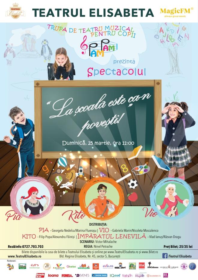La-scoala---teatrul-elisabeta,-a4 (1)