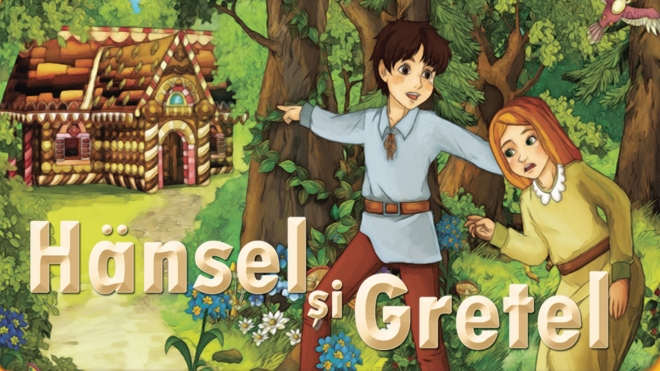 banner_Mega_Mall_Hanse_ si_Gretel