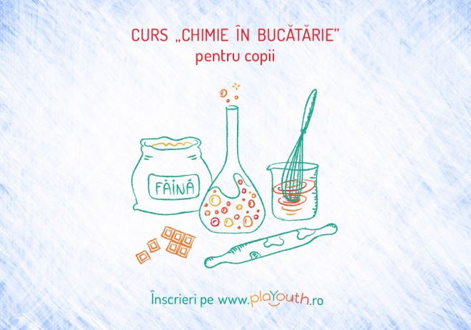 curs-site-chimie-bucatarie-2f