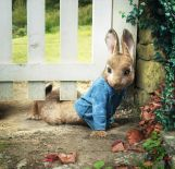 peter-rabbit-451777l-1600x1200-n-c53994a1