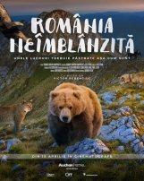 romania-neimblanzita