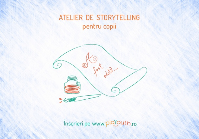 atelier-storytelling