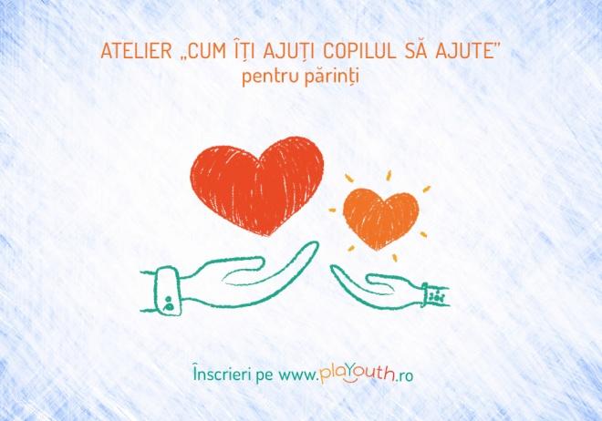 atelier_ajuta_parinti